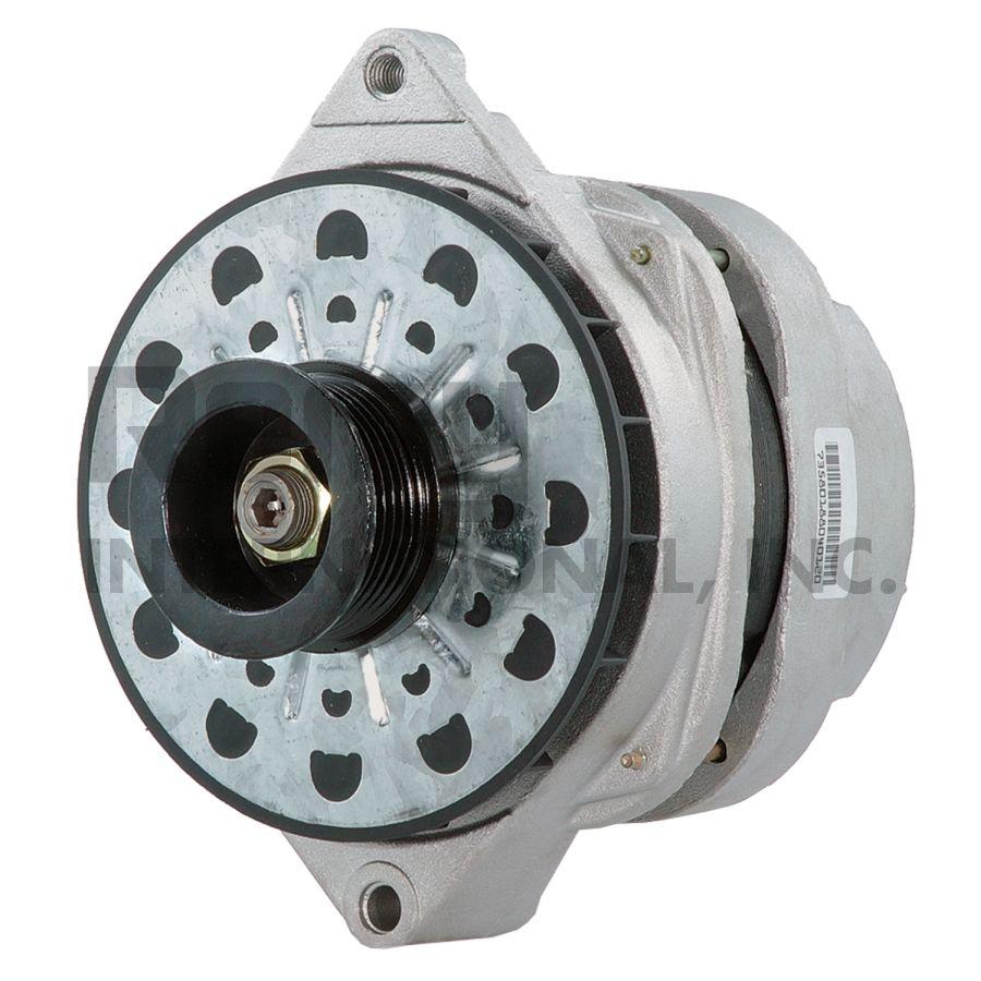 20580 DREI144 Reman Alternator