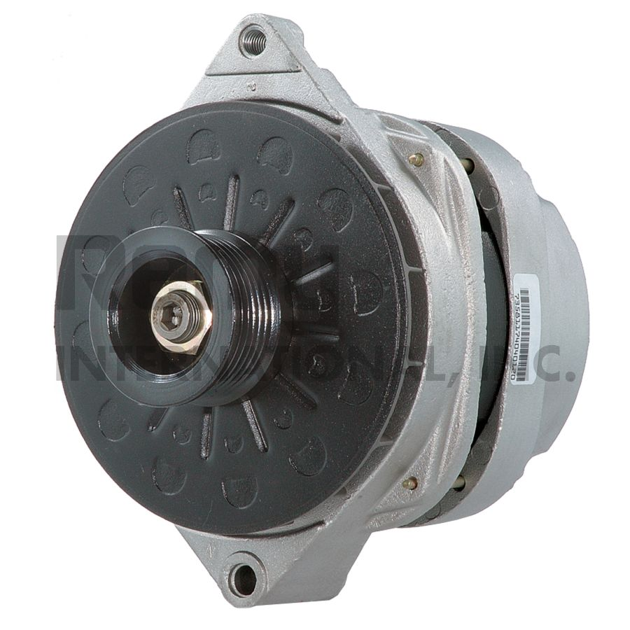 20581 DREI144 Reman Alternator