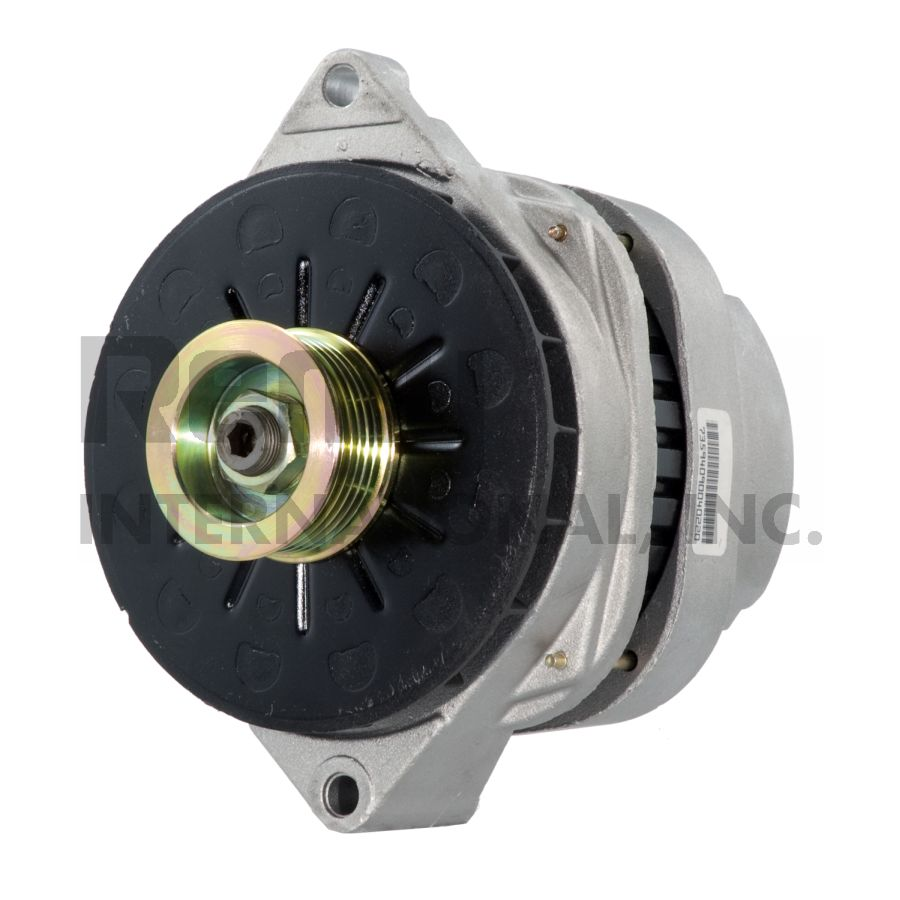 20594 DREI144 Reman Alternator