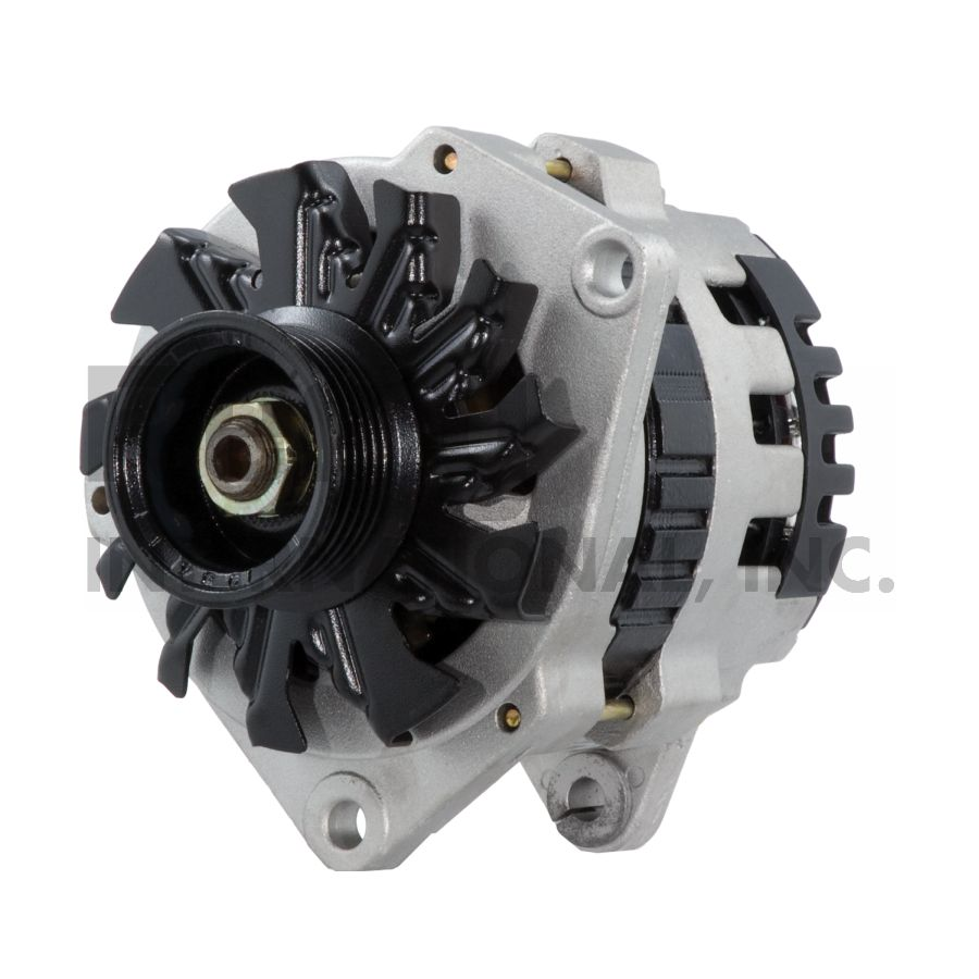 21004 DREI130 Reman Alternator