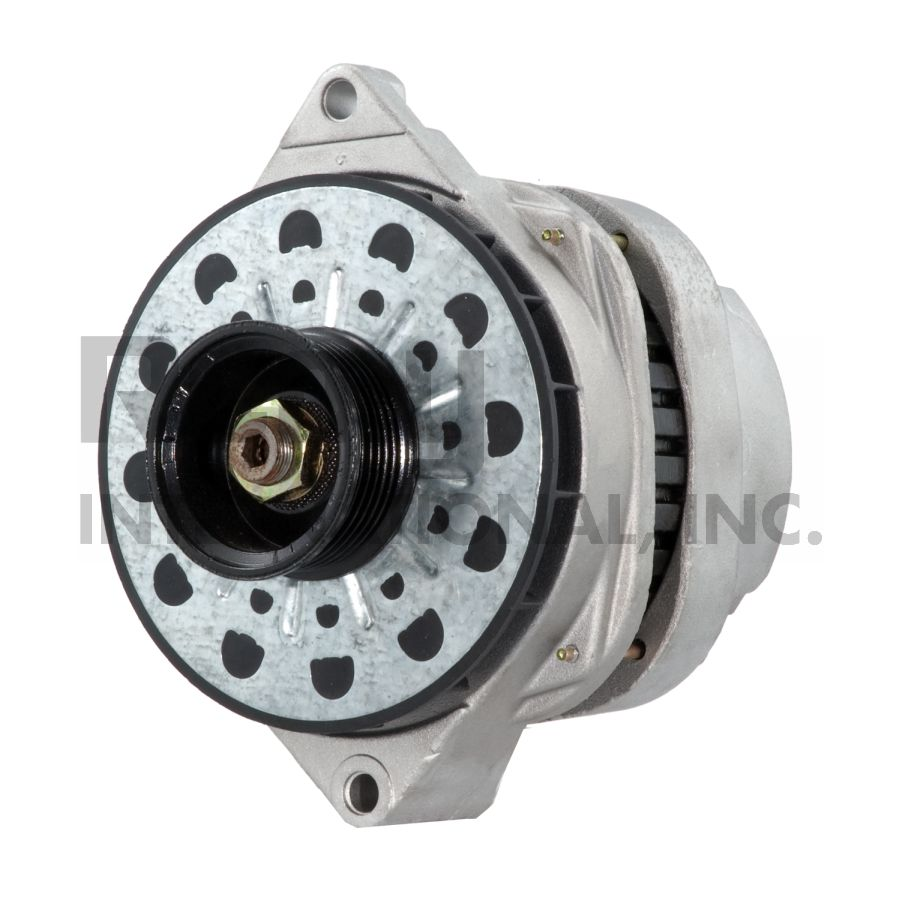 21028 DREI144 Reman Alternator