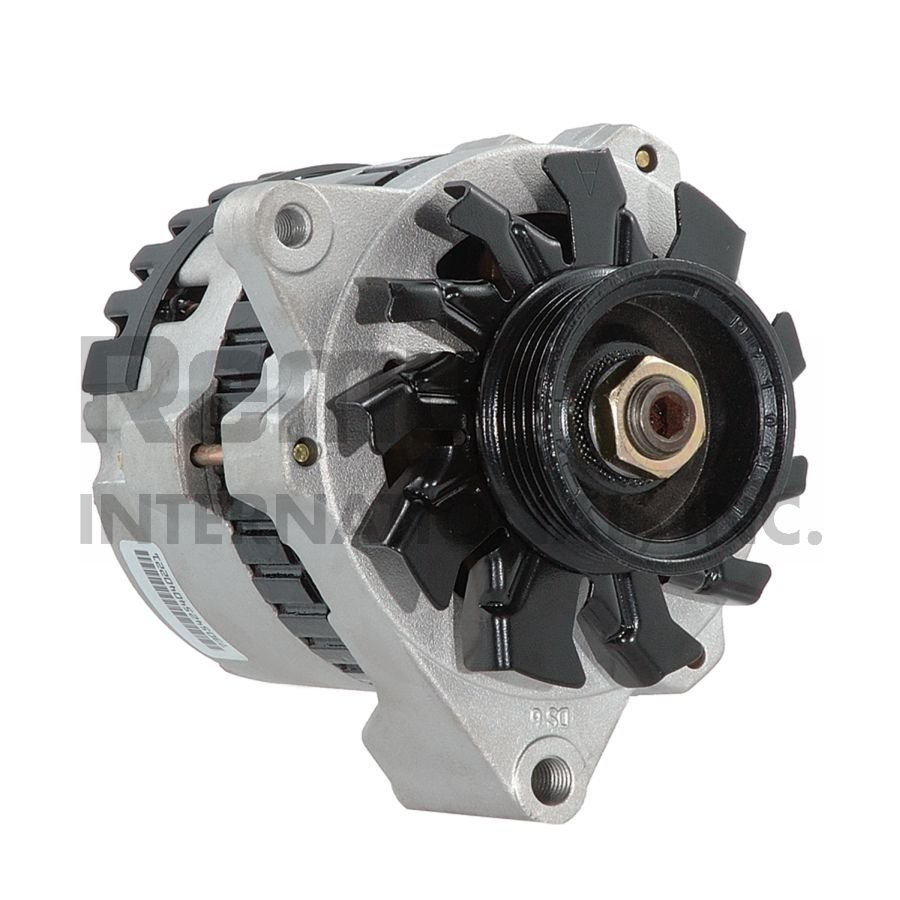 21054 DREI121 Reman Alternator