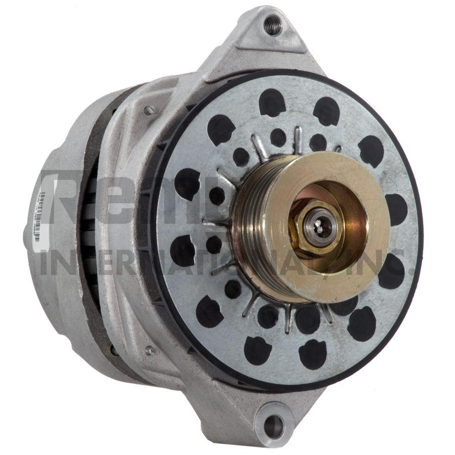 21065 DREI144 Reman Alternator