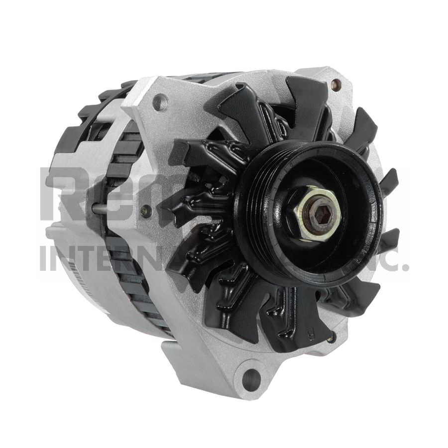 21069 DREI130 Reman Alternator