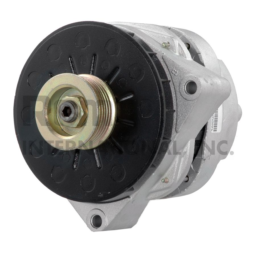 21095 DREI144 Reman Alternator