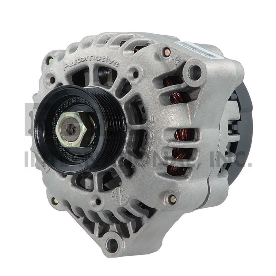 21108 DRII130D Reman Alternator