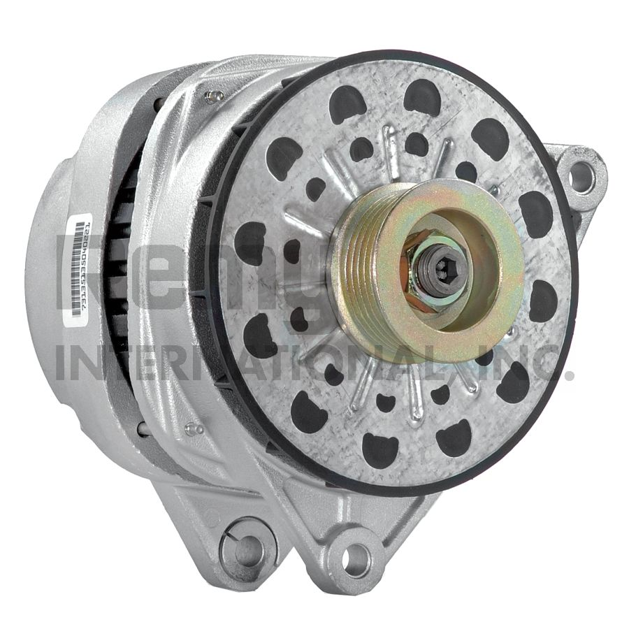 21135 DREI144 Reman Alternator
