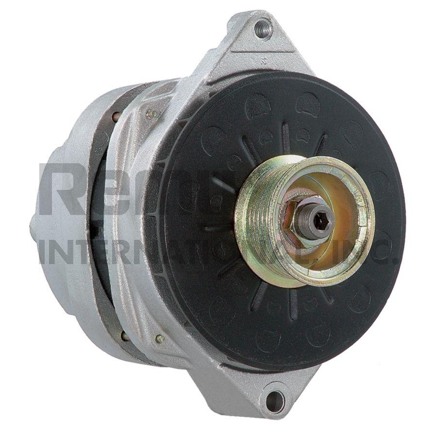 22004 DREI144 Reman Alternator