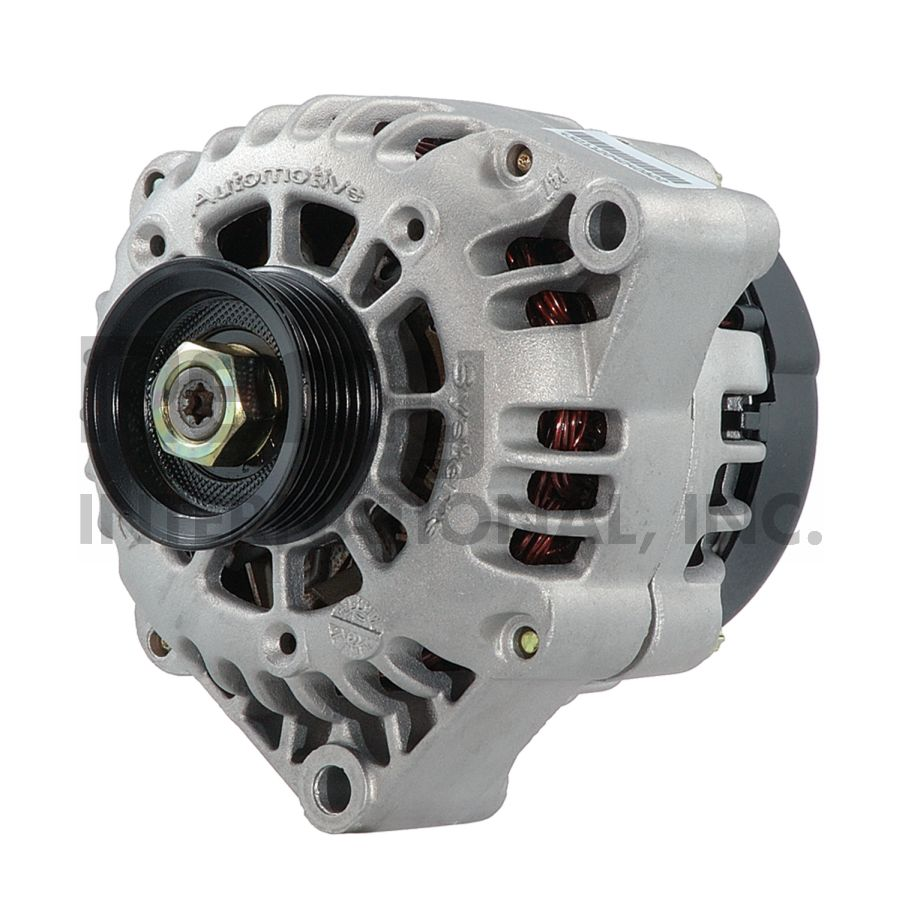 22011 DRII130D Reman Alternator