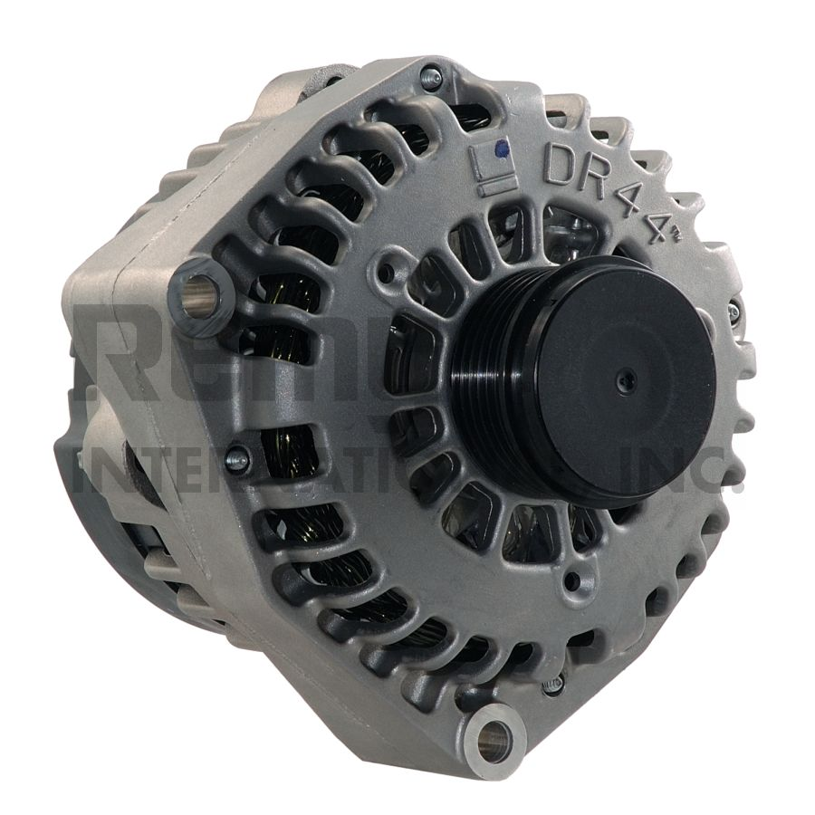 22026 DRII44G Reman Alternator