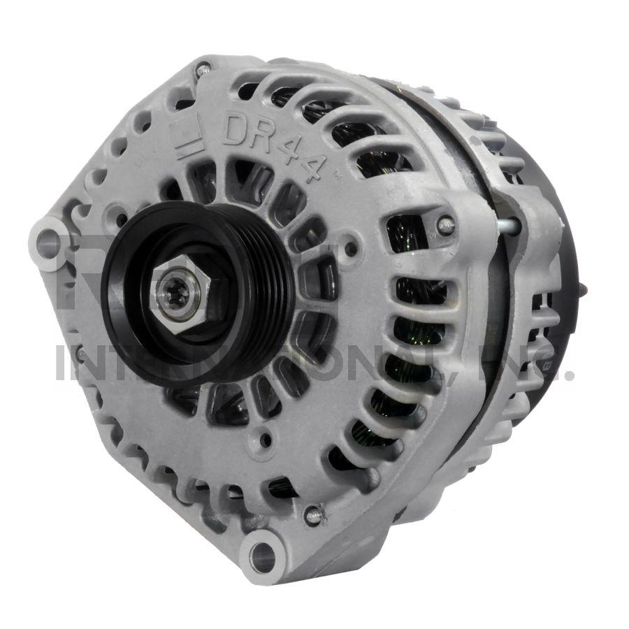 22036 DRII44G Reman Alternator