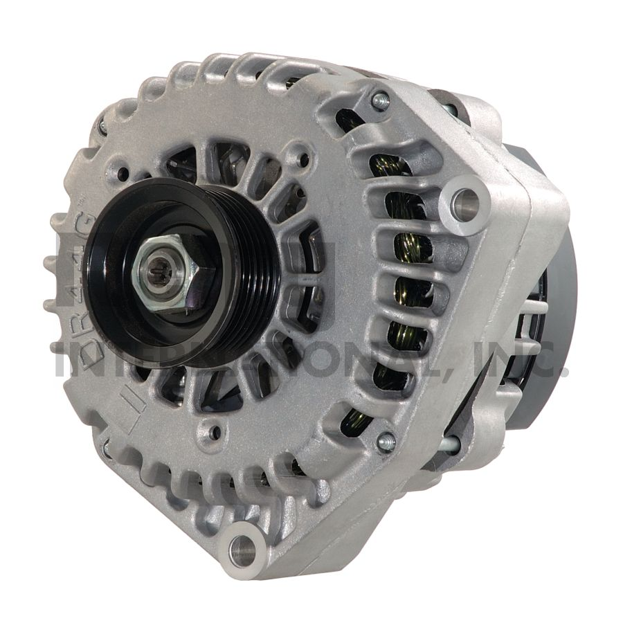 22055 DRII44G Reman Alternator