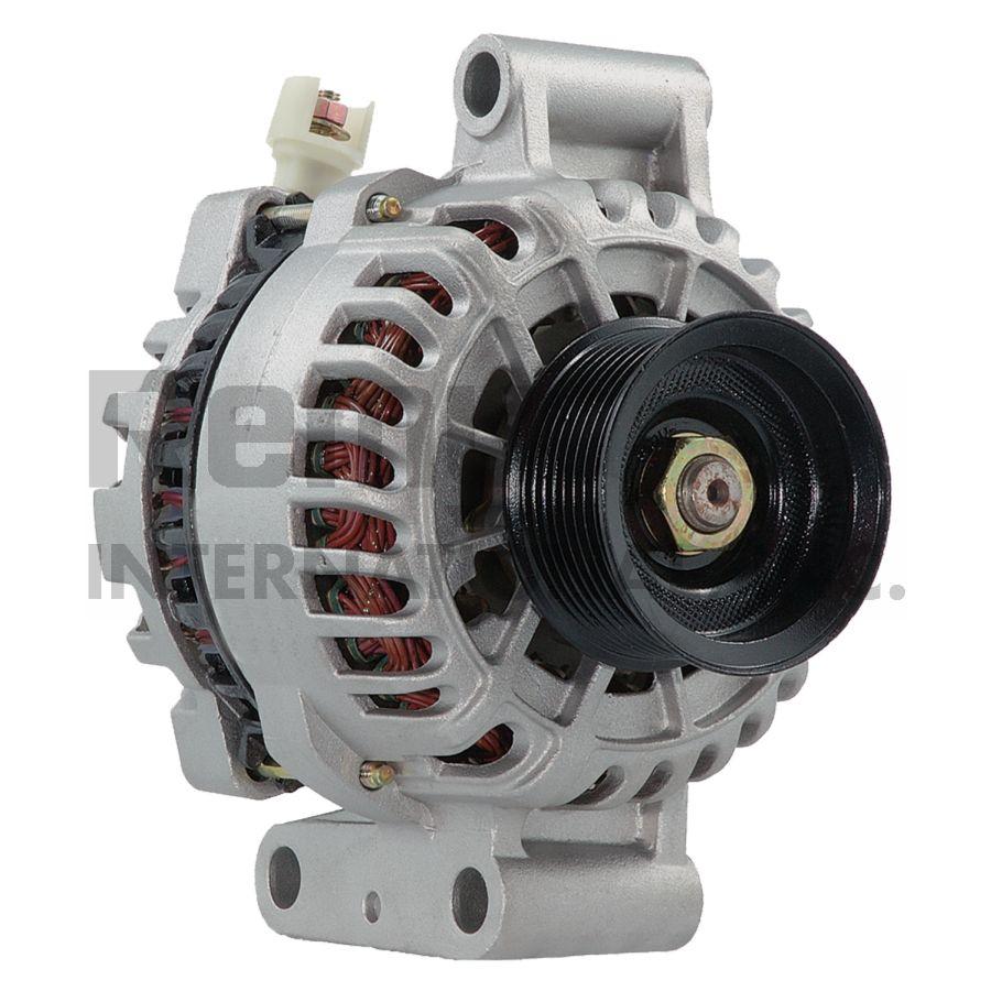 23803 FDII6GSF Reman Alternator