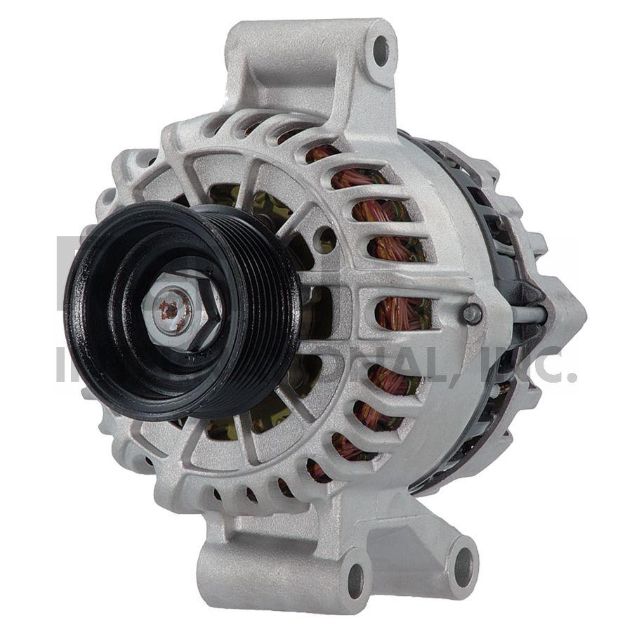 23804 FDII6GSF Reman Alternator