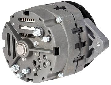 61013122 BW135 New Alternator
