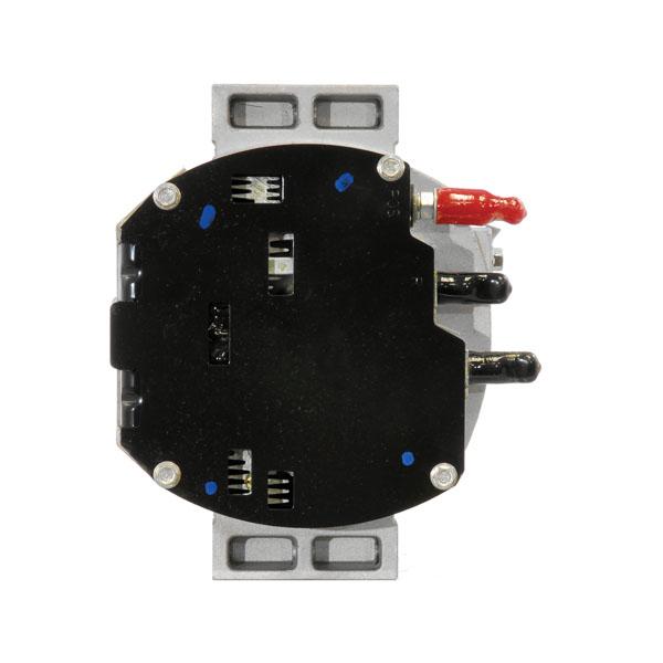 8600232 36SI New Alternator
