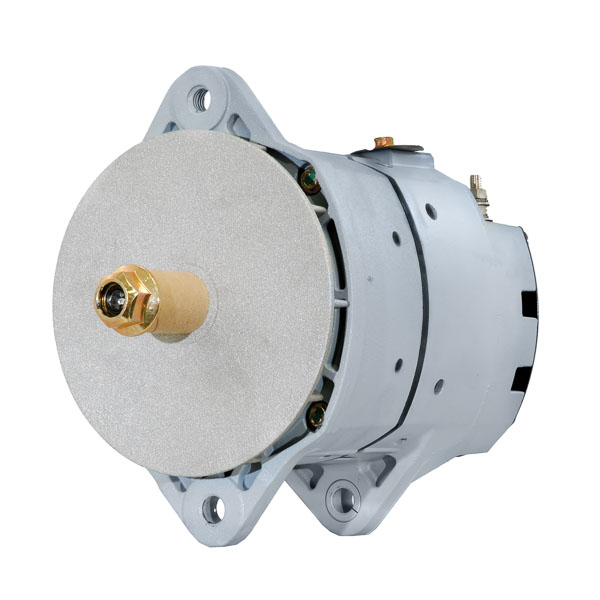 8700016 35SI Reman Alternator
