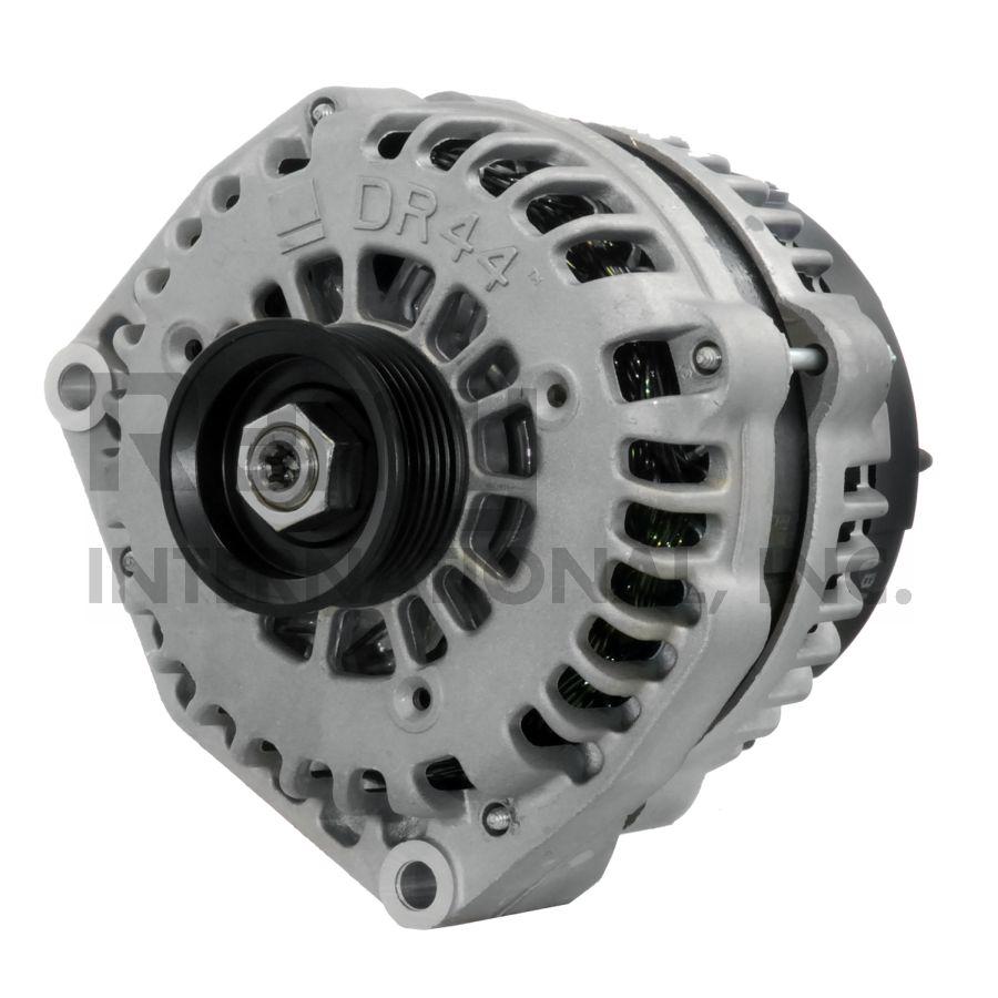 91011 DRII44G New Alternator