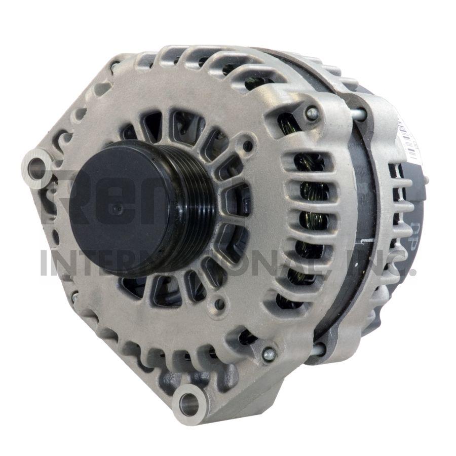 91016 DRII44G New Alternator