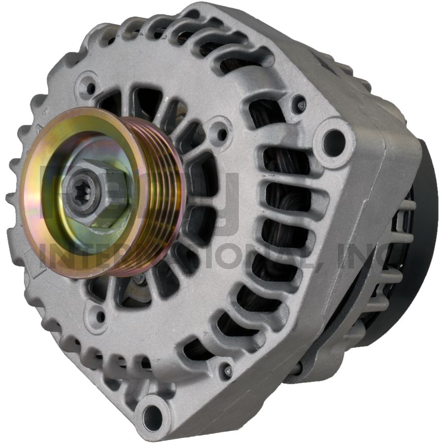 91017 DRII44M New Alternator