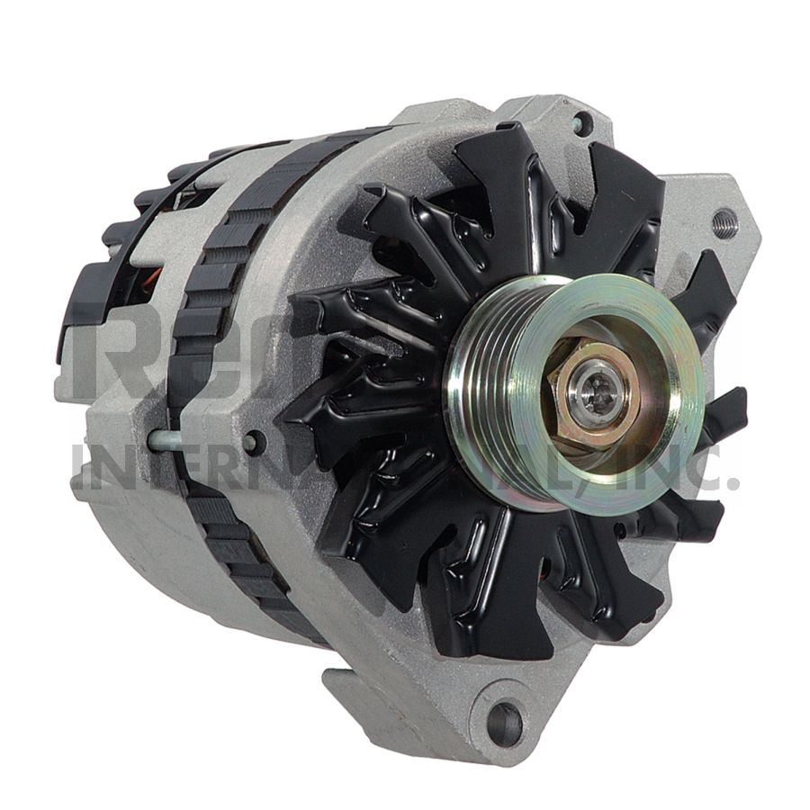 91301 DREI130 New Alternator