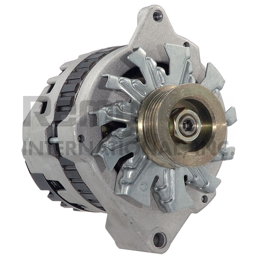 91306 DREI130 New Alternator