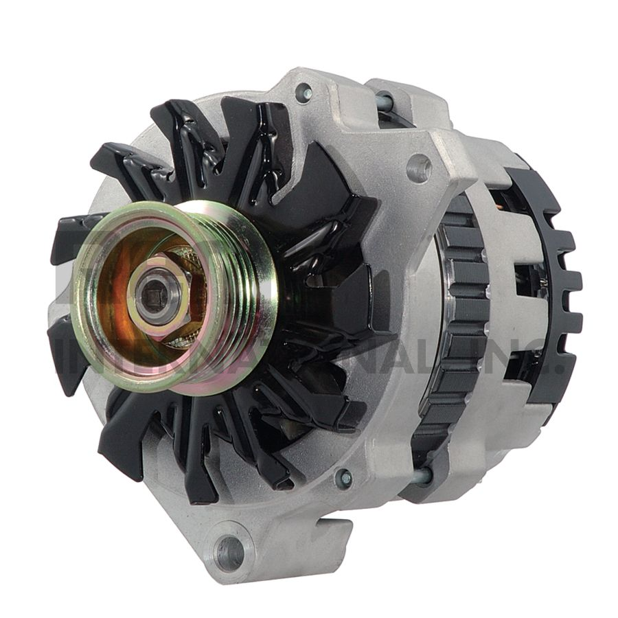 91308 DREI130 New Alternator