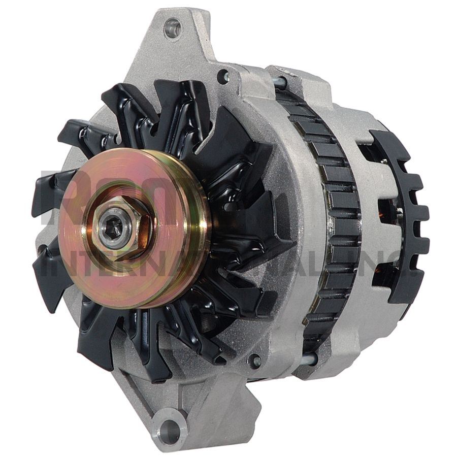 91310 DREI130 New Alternator