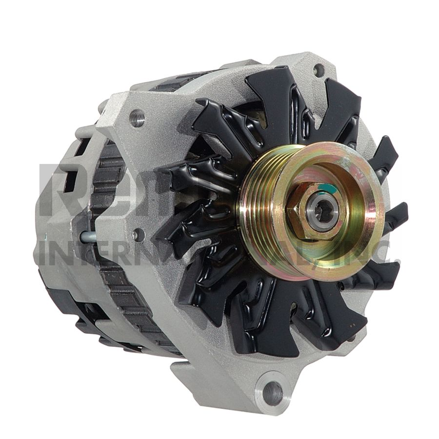 91311 DREI130 New Alternator