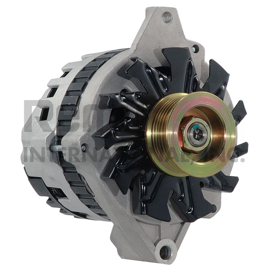91313 DREI130 New Alternator