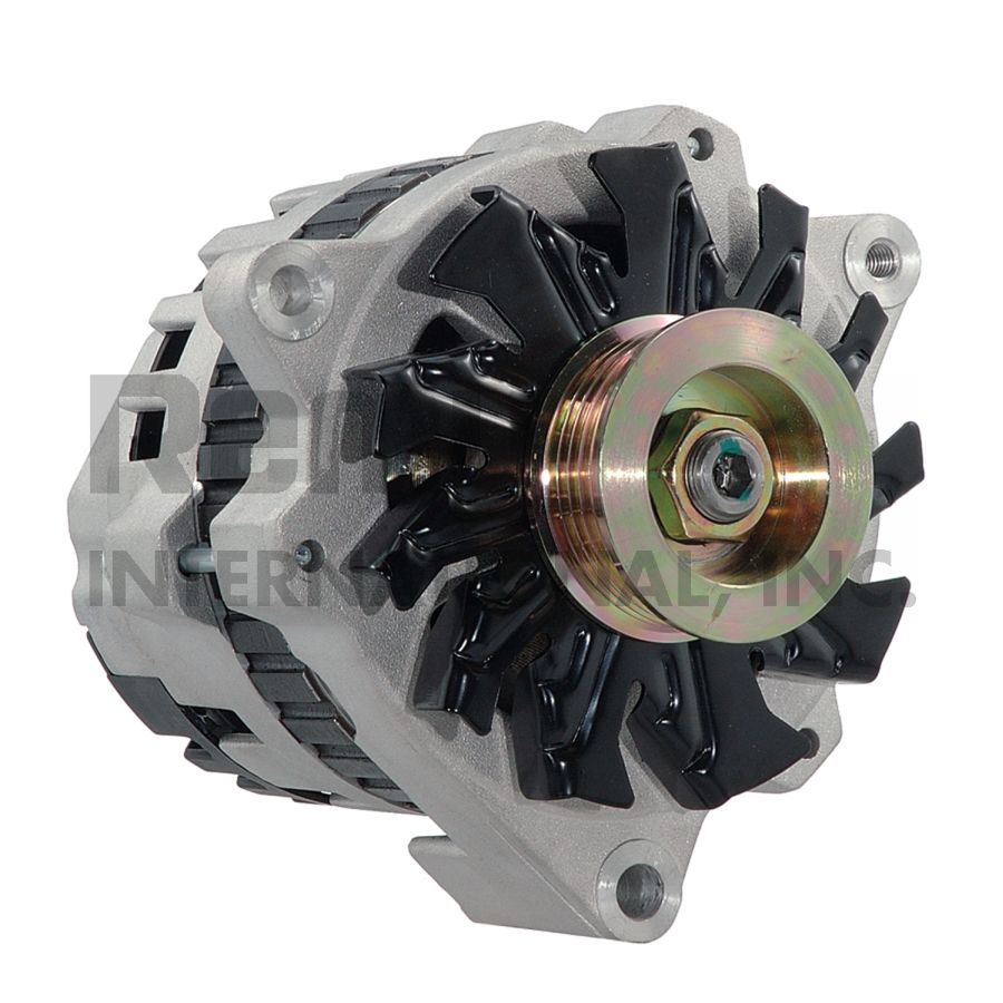 91316 DREI130 New Alternator