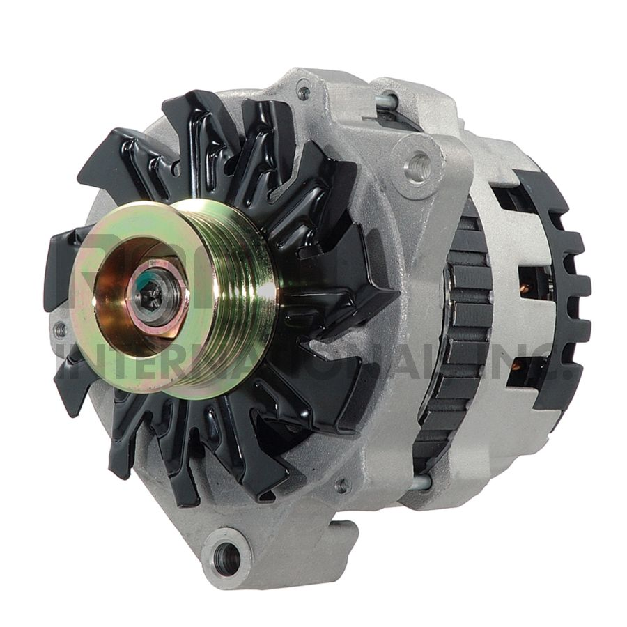 91317 DREI130 New Alternator