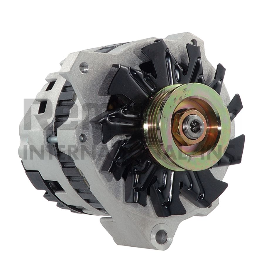91319 DREI130 New Alternator