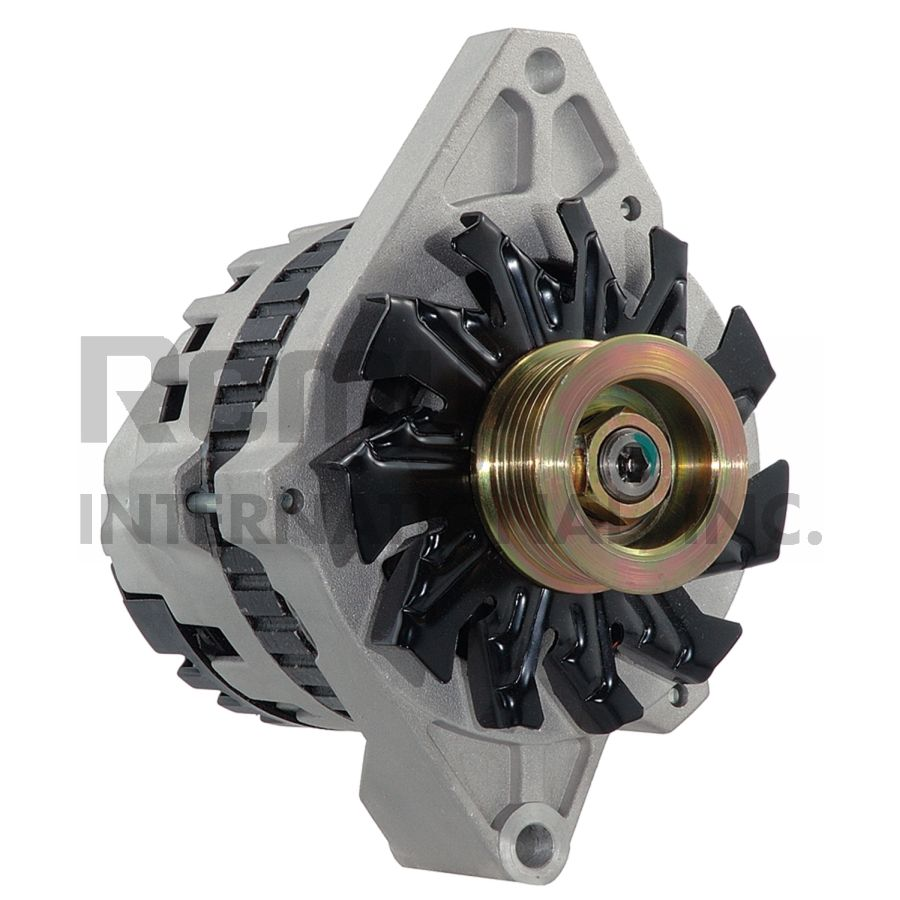 91320 DREI130 New Alternator