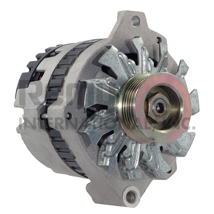 91322 DREI130 New Alternator