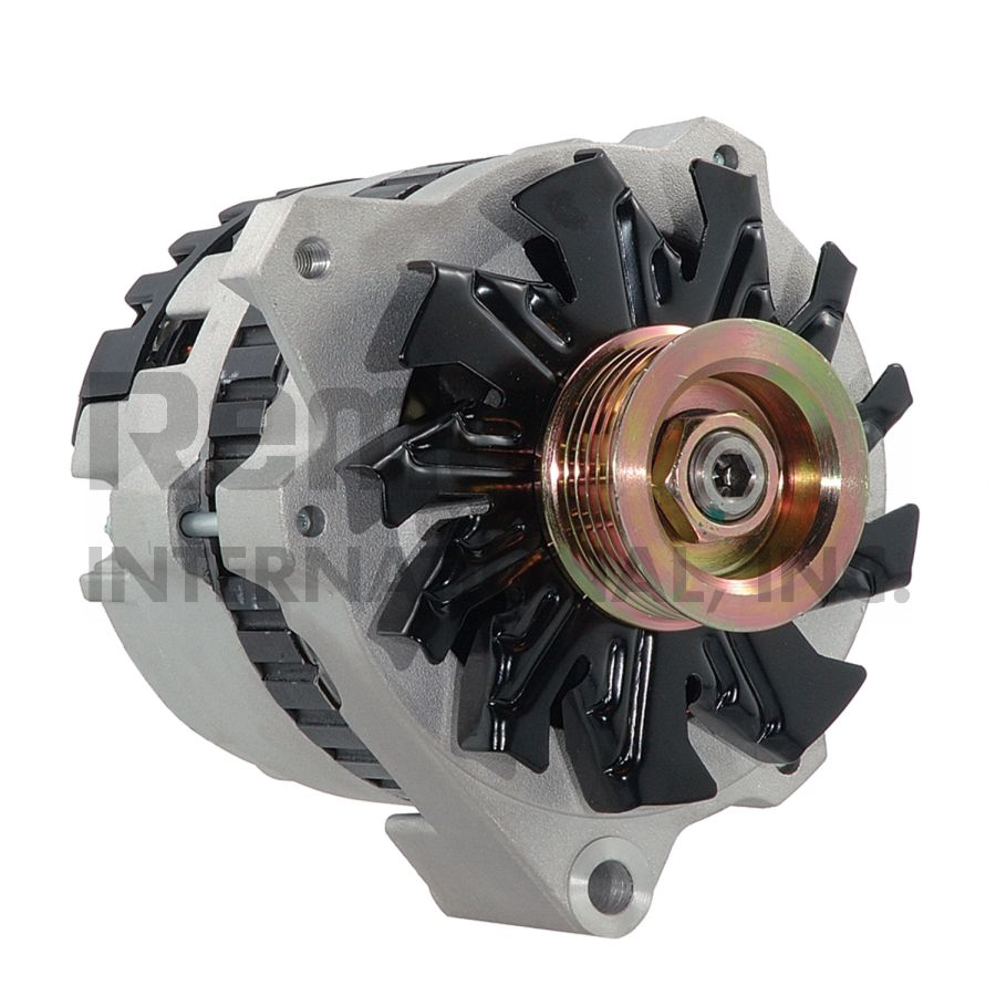 91324 DREI130 New Alternator