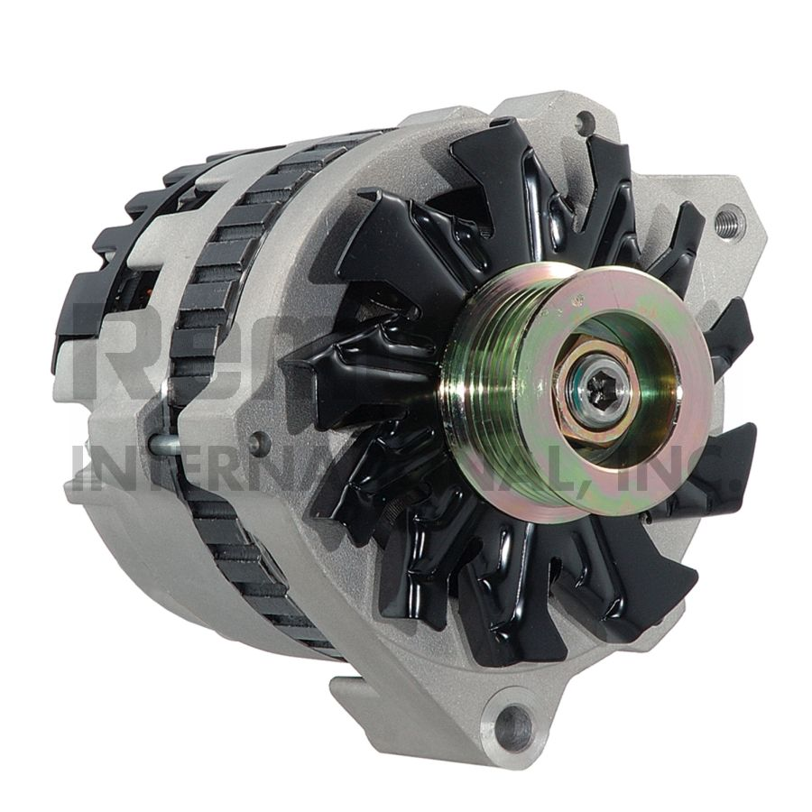 91326 DREI130 New Alternator
