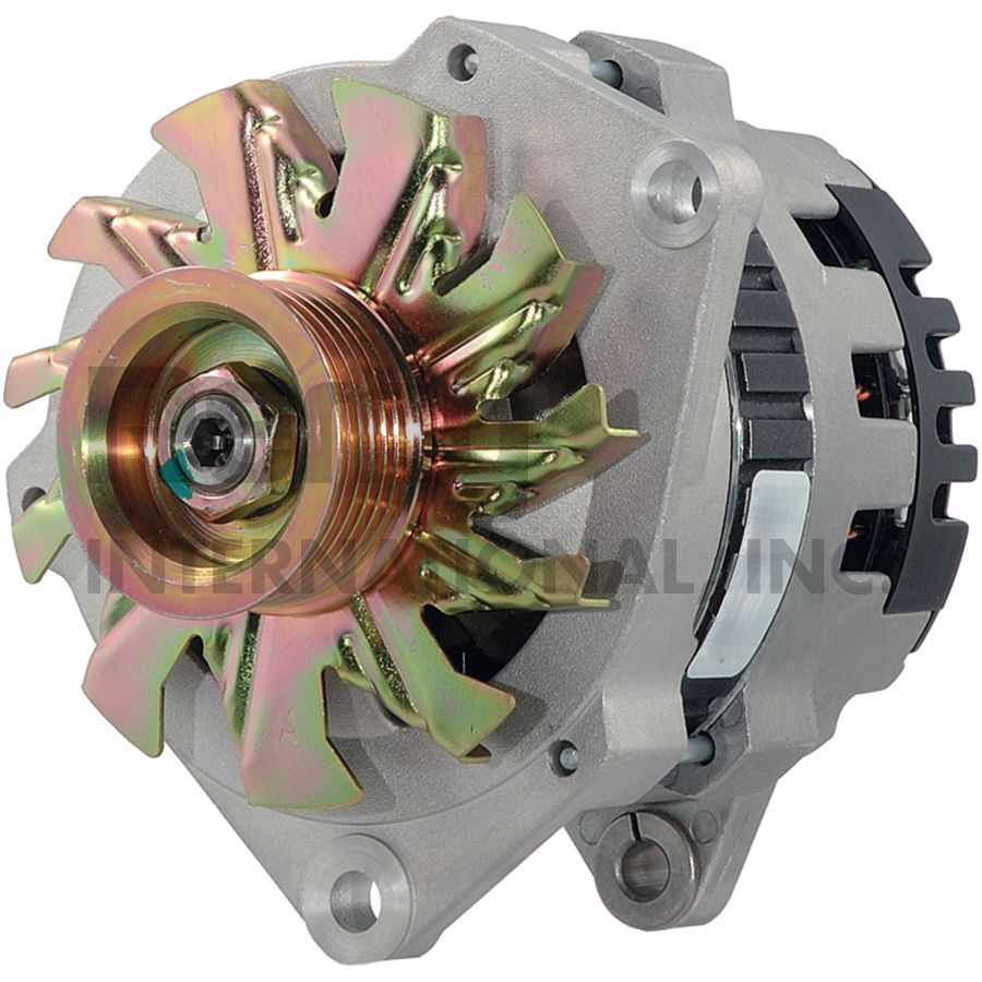 91330 DREI130 New Alternator