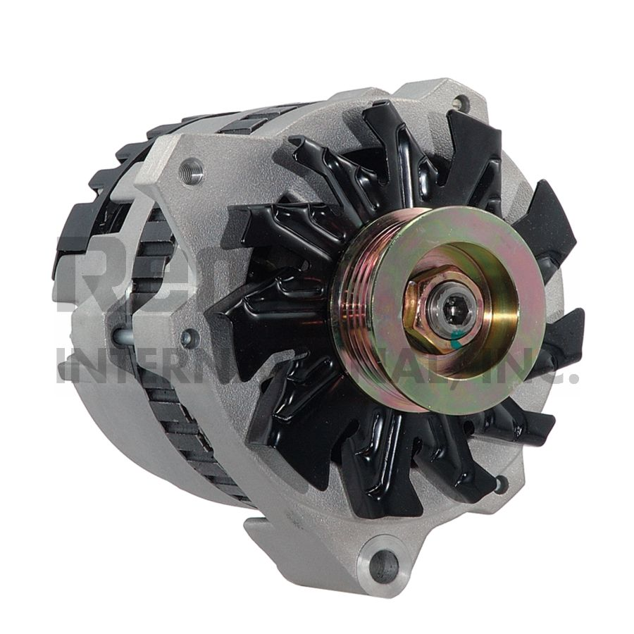 91331 DREI130 New Alternator