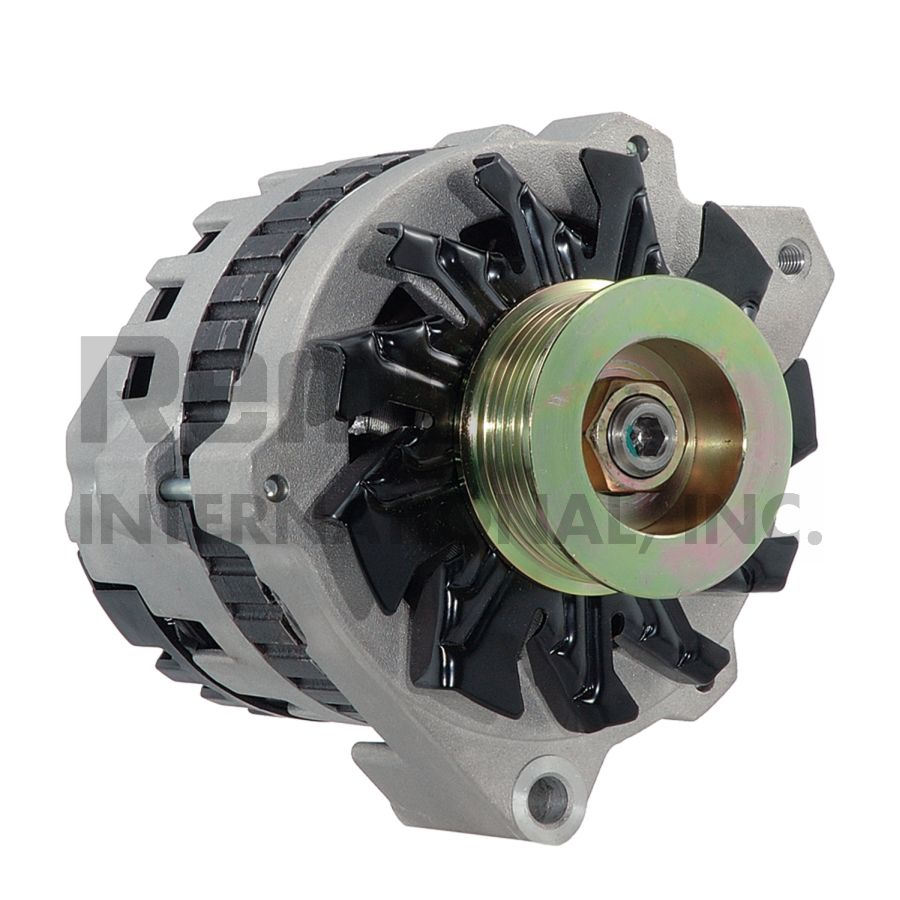 91342 DREI130 New Alternator