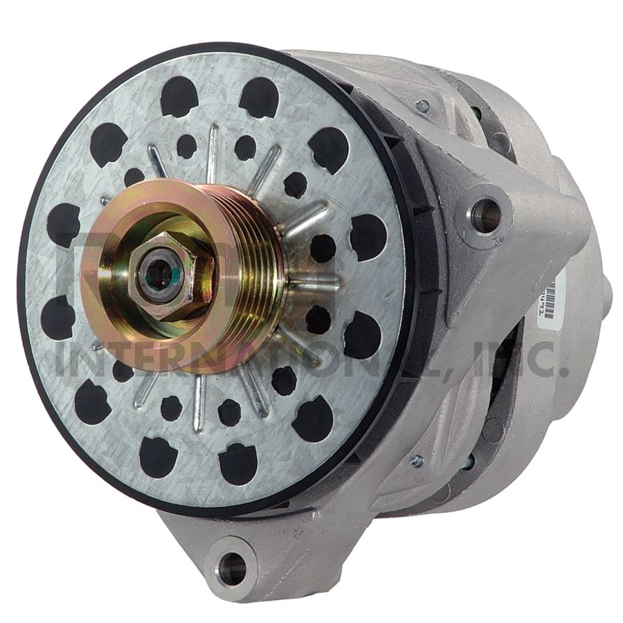 91400 DREI144 New Alternator