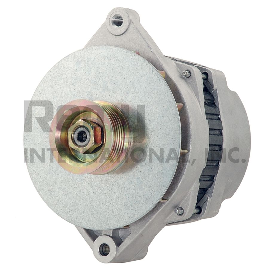 91405 DREI144 New Alternator