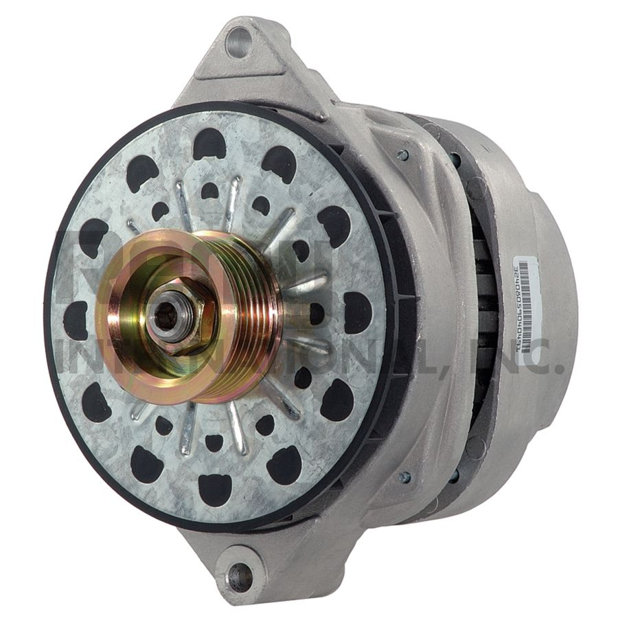91408 DREI144 New Alternator