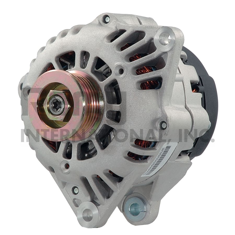 91502 DRII130D New Alternator