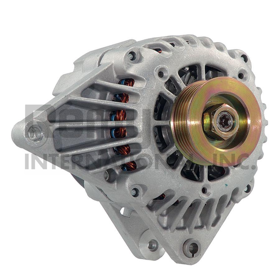 91515 DRII130D New Alternator