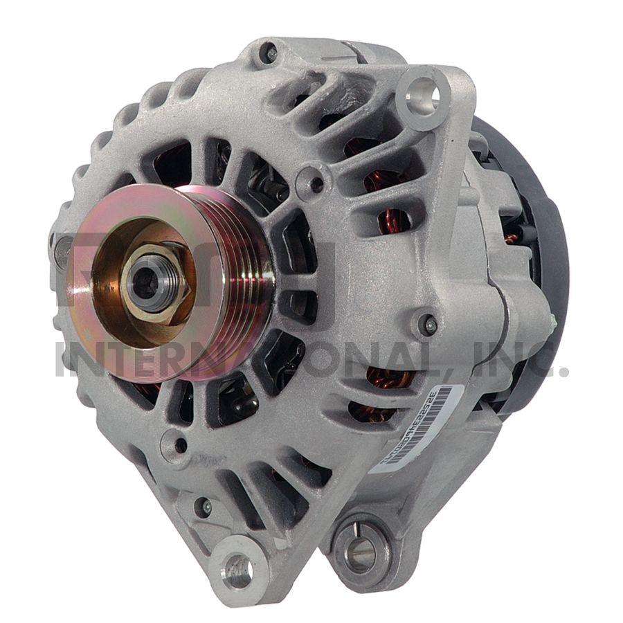 91522 DRII130D New Alternator