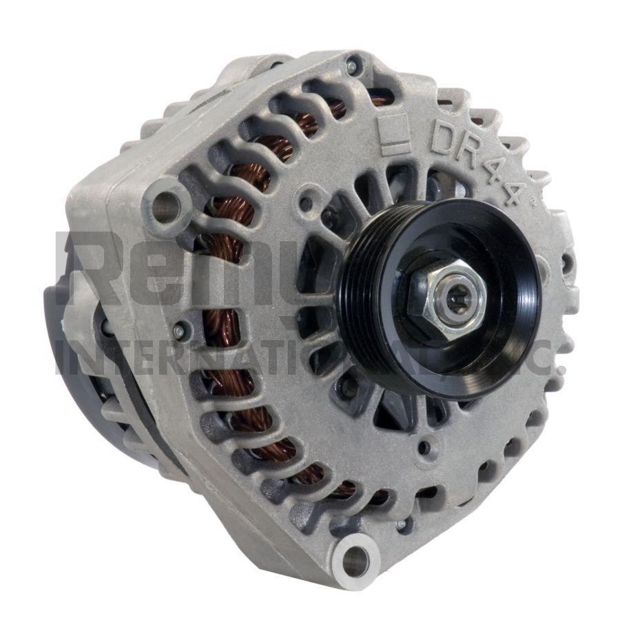 91614 DRII44M New Alternator