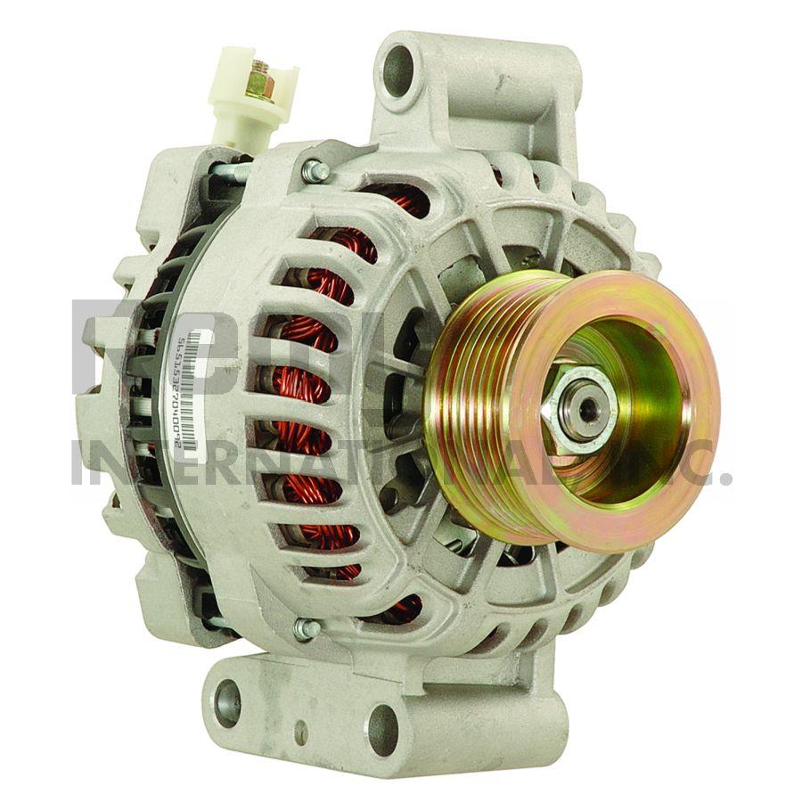 92561 FDII6GSF New Alternator