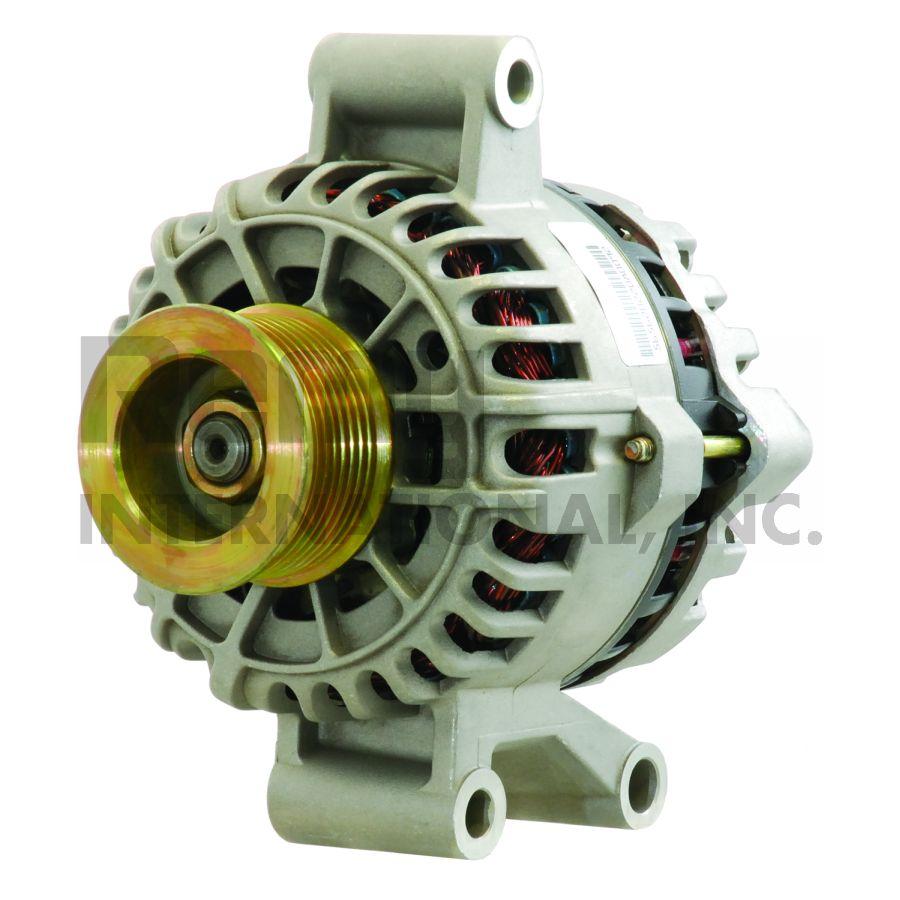 92562 FDII6GSF New Alternator