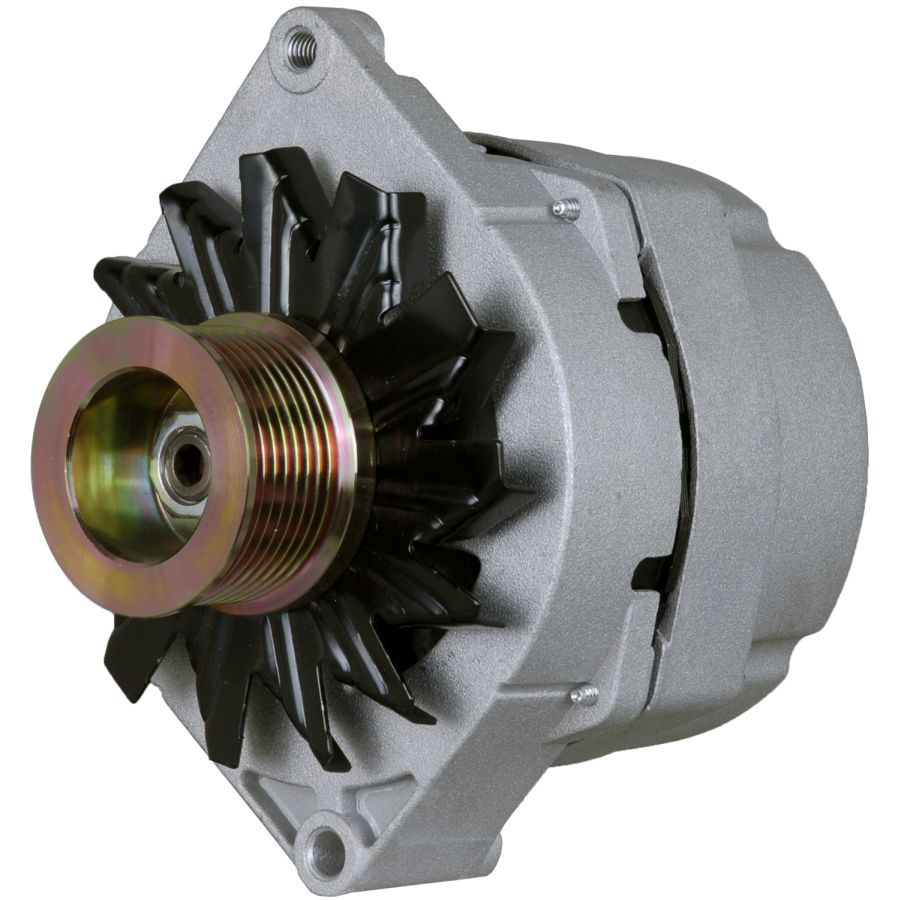93038 DREI15SI New Alternator